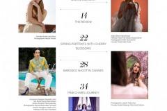 1-Moevir-Magazine-June-Issue-20216