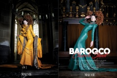 MALVIE-Mag-The-MAIN-ISSUE-Vol.-15-June-2021-spreads-16