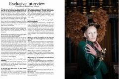 MALVIE-Mag-The-MAIN-ISSUE-Vol.-15-June-2021-spreads-17