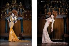 MALVIE-Mag-The-MAIN-ISSUE-Vol.-15-June-2021-spreads-20